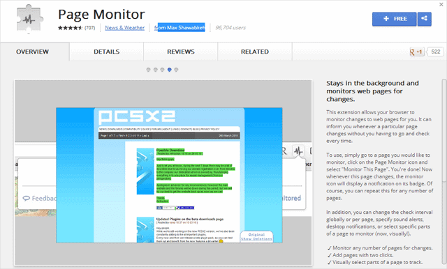 download-page-for-page-monitor
