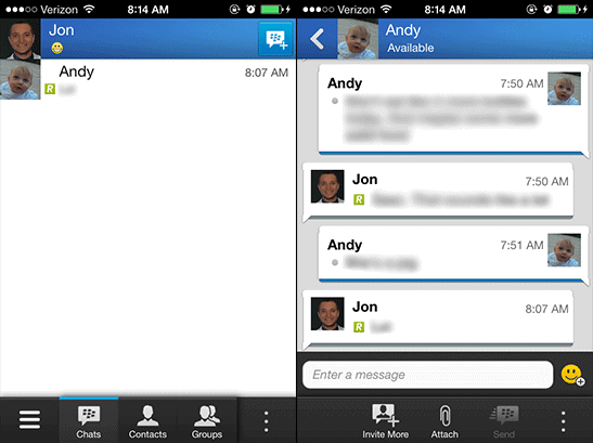 BBM-for-iPhone-chat