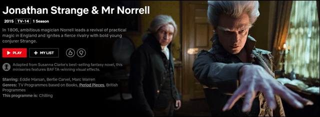 Jonathan-strange-mr-norwell