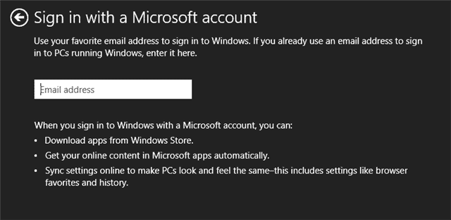 signing-into-microsoft-account