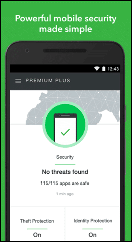 lookout-security-and-antivirus-best-spyware-for-android