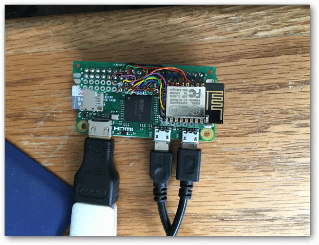 raspberry-pi-zero-wifi-adapter-and-windows-backup-server