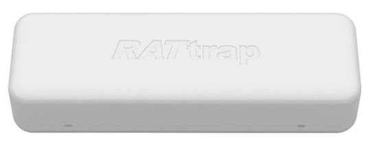 rattrap best home firewall