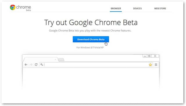 download-google-chrome-beta