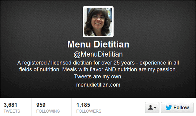 menudietitian-on-twitter