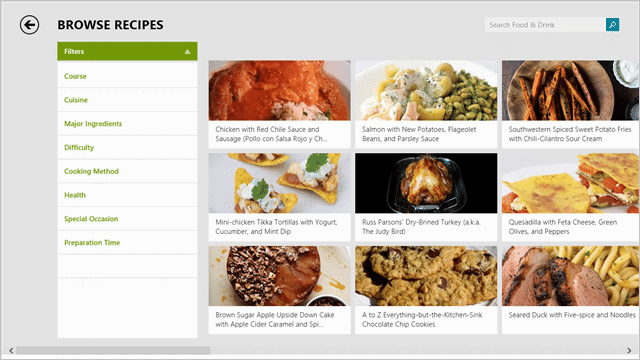 browse-recipes-food-drink-windows-8.1