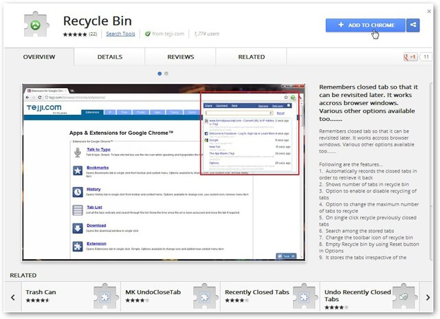 viewing-the-download-page-for-recycle-bin