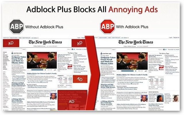 viewing-dblock-plus-download-page