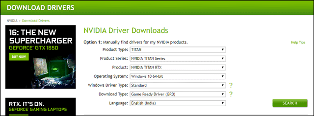 download-and-update-nvidia-drivers