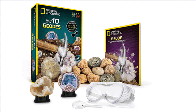 national geographic tech toys for kids
