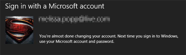microsoft-account-almost-converted
