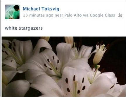 viewing-facebook-on-google-glass