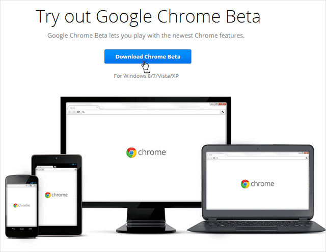 Google's Supervised Accounts in Chrome Lets Kids Surf the Web Safely