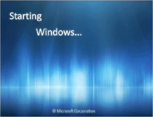 windows-starting-up