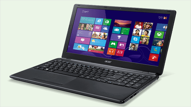 the-acer-aspire-e1-572-6870-laptop