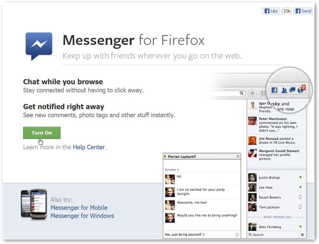 turn-on-page-for-messenger-for-firefox