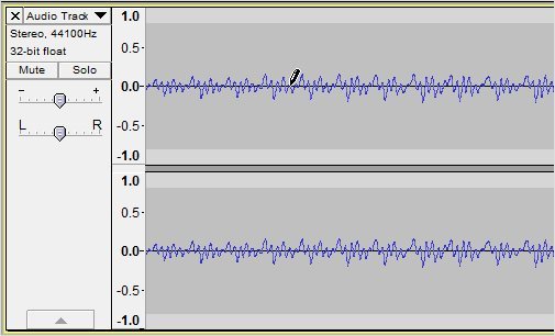 draw-tool-in-use-in-audacity