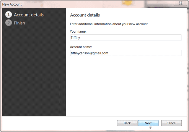account-details-summary-page-in-em-client