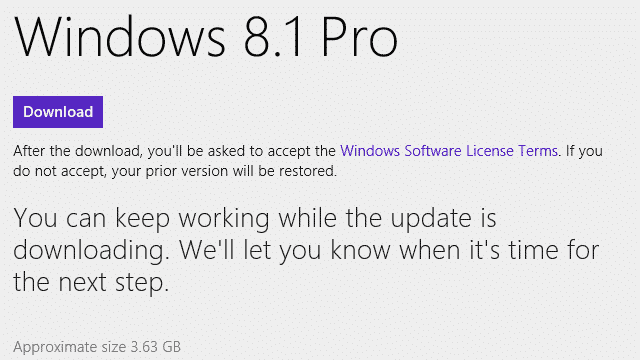 windows-8.1-upgrade-issues