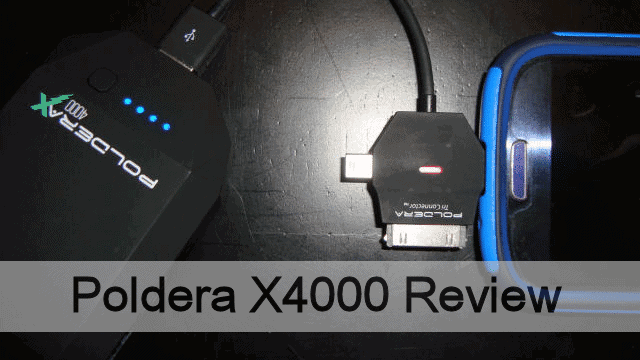 poldera-x4000-review