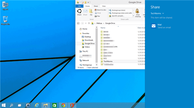 windows-10-file-explorer-sharing