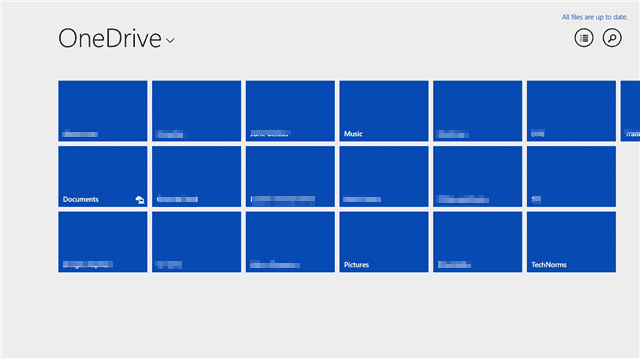onedrive-windows-app