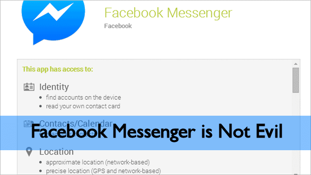 facebook-messenger-permissions