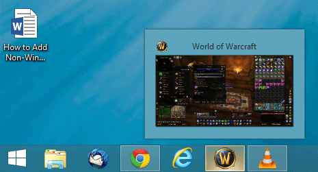 aero-taskbar-preview-windows-8