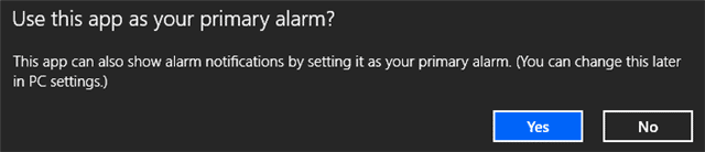 alarm-primary-app-windows-7.1