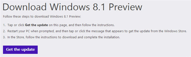 download-windows-8.1-preview