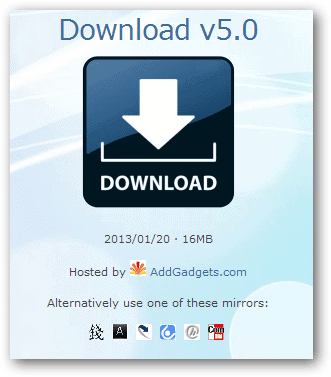 downloading-8gadgetpack