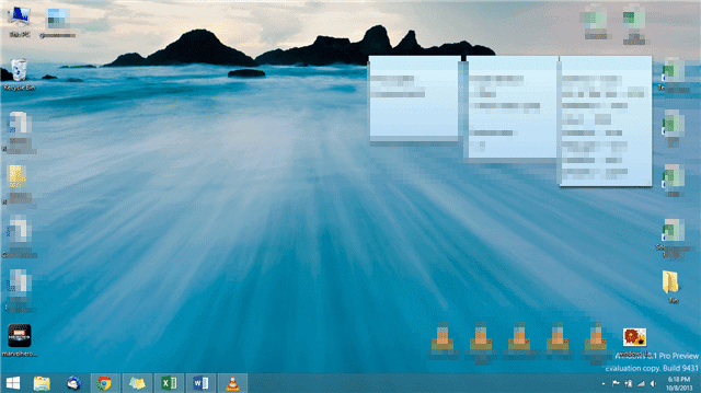 windows-8.1-destkop