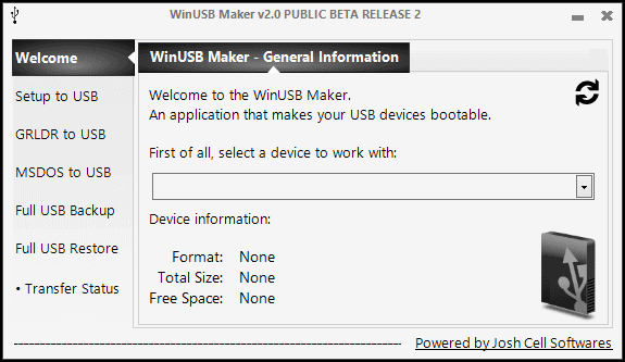 using-winusb-maker