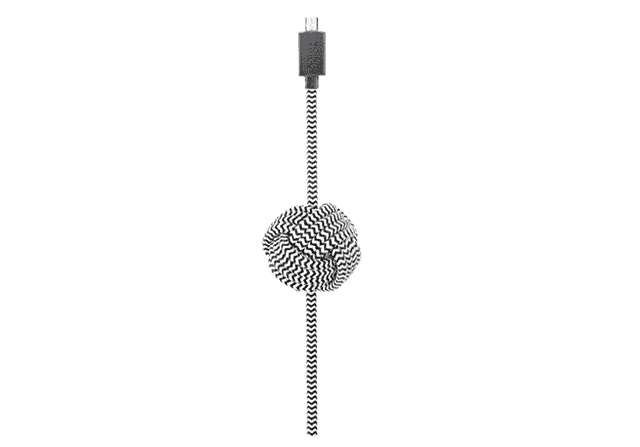 native union night best micro usb cable