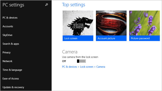 windows-8.1-settings-app