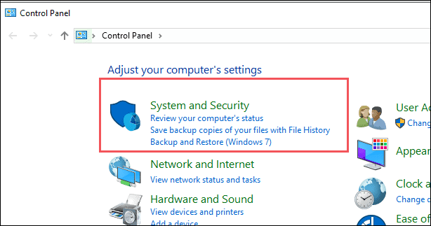 power-settings-in-windows-10-how-to-keep-computer-from-sleeping