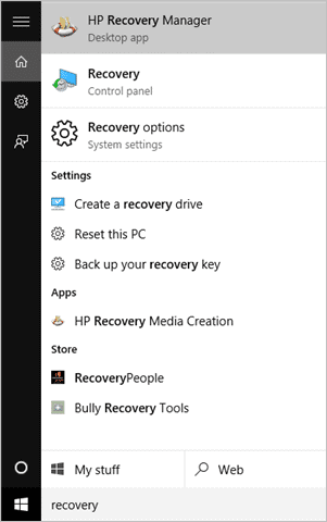 How to Rollback Windows 10 To an Earlier Version