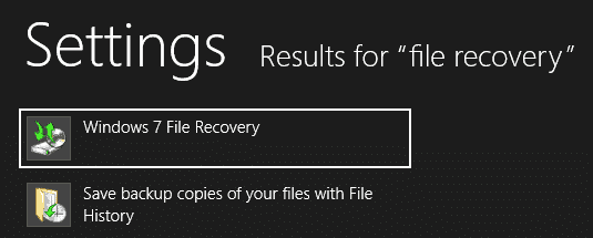 search-file-recovery-windows-8
