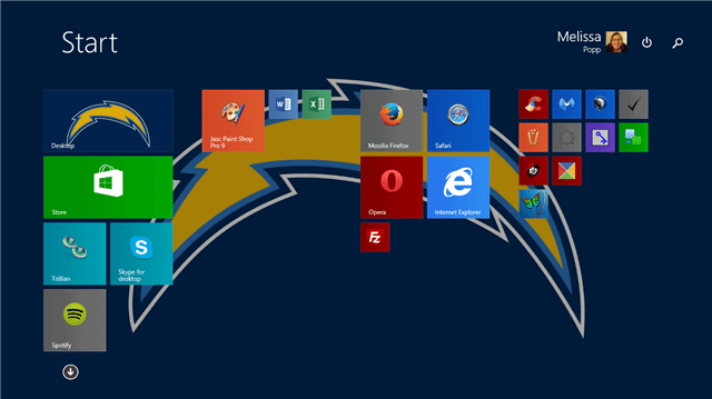 windows-8.1-upgrade-1-start-screen