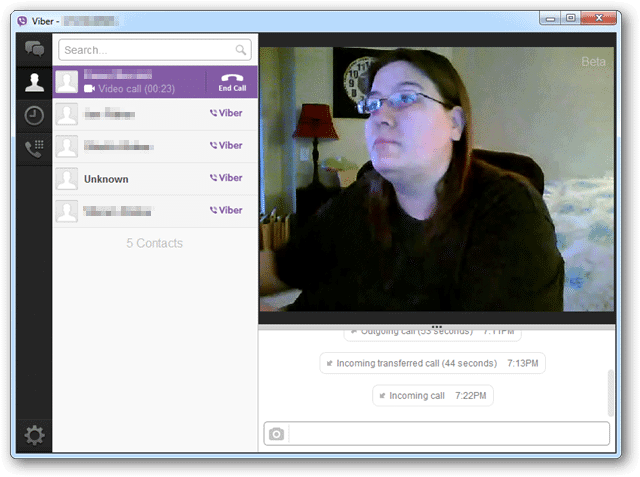 using-video-chat-in-viber