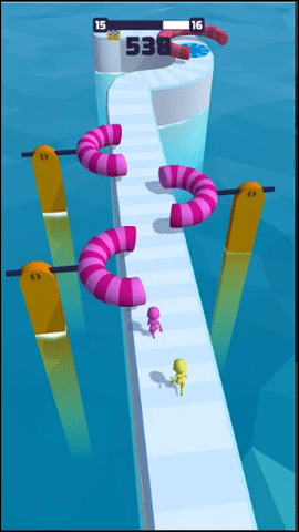 fun-race-3d-best-offline-android-games