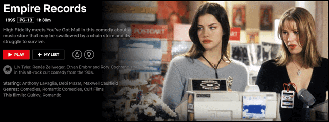 funny-movies-on-netflix-empire-records