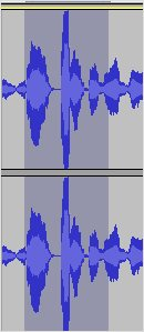 large-blue-sound-waves-in-audacity