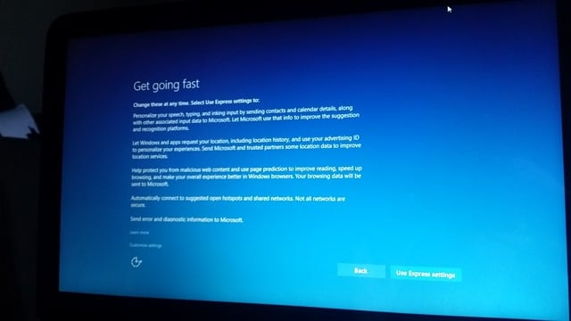 windows-10-customized-settings