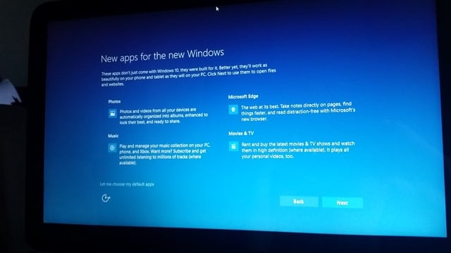 new-apps-for-windows-10