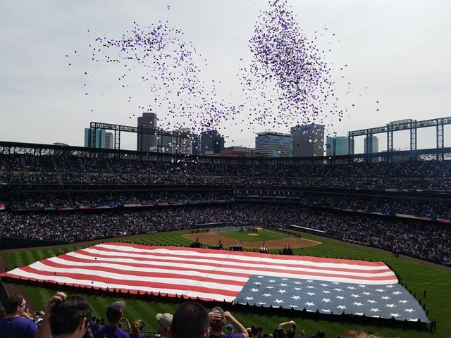 rockies-opening-day-2016-with-s7-camera