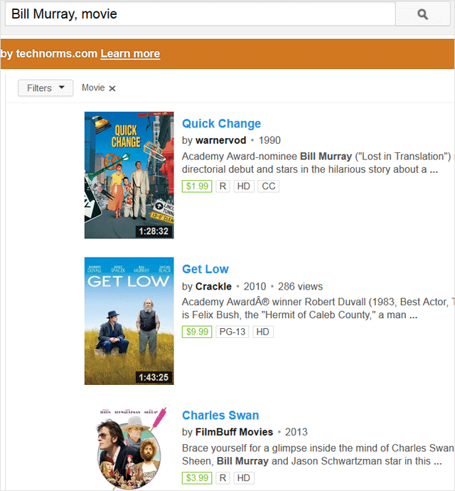 search-trick-to-find-full-length-movies