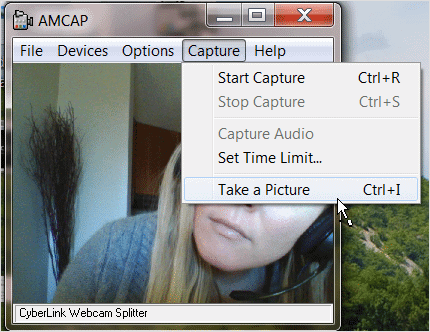 taking-a-pic-with-amcap