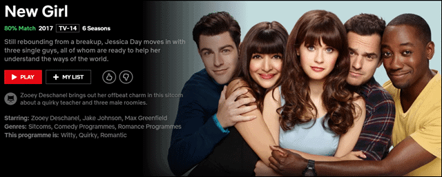 new-girl-comedies-on-netflix