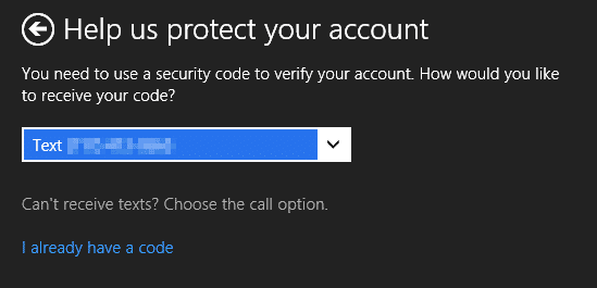 protecting-your-account-before-adding-it